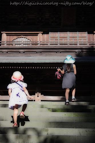 Photo_kamakura2